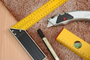 Carpet Repair Rancho Cucamonga CA 888-227-7382 / 909-936-9092