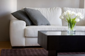 Complete Interiors Carpet Cleaning for Upholstery Cleaning