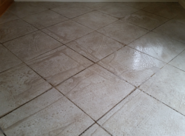 tile-before